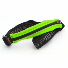 ZEIBE SPIbelt 05 Bum Bag - Green Size One