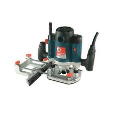 """Silverline Router 1/2"""" 2050W DIY Power Tools"""