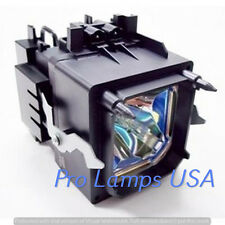 Manufacturer Original Sony DLP TV Lamps XL5100