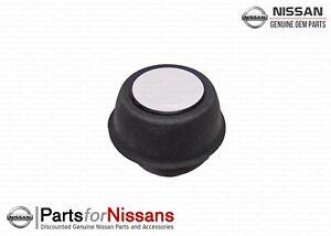 Genuine Nissan NV Van Quarter Panel Rubber Bumper Stopper NEW OEM
