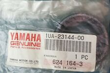 NEW GENUINE YAMAHA 1UA-23144-00 Dust Seal 1982-1983 XS400J, XS400K, XS400RK