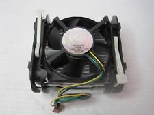 7759 Intel A89769-001 Cooling Unit , F08G-12B251 3 Pin 12V , FREE Ship Conti USA