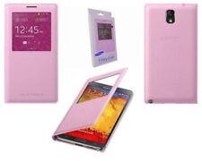 Étuis, housses et coques avec clip Samsung Galaxy S en cuivre synthétique pour téléphone mobile et assistant personnel (PDA)