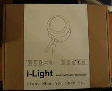 Chekue Motion Activated Bed Light  Smart Sensor Light Flexible Led Strip double