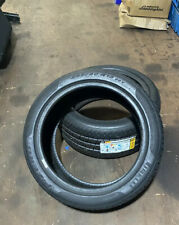 PIRELLI P ZERO 225/40/R18 MO, BMW RATING, BRAND NEW