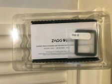 Brand New Apple Watch Invisible Shield by Zagg - fits 42mm Apple Watch screen