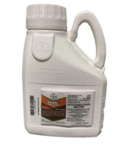 Alion Herbicide - 1 Quart, Indaziflam 19.05% by Bayer