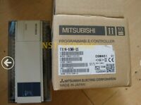 1pc for new Mitsubishi PLC programmable controller FX1N-60MR-DS