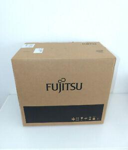 PC Fujitsu Esprimo D538 Intel Pentium G5600 3,9GHz 8GB 256GB SSD Win10 Pro NEU