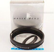 RARE Hasselblad B70 Proshade Adattatore per Distagon CFI 50mm piana EF 110 Sonnar