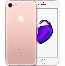 Móviles y smartphones deslizantes con iOS sin anuncio de conjunto