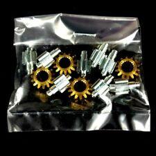Tamiya Avante 58489 Diff Gear Bag 9405431 / 19405431