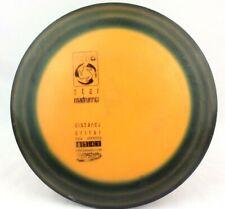 Vintage Rare Echo Star Roadrunner Disc 175 Grams Dyed Rim Good Shape