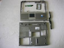 Plastiche Dell Latitude D610 PP11L (b)