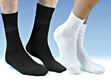 Ankle-High Unbranded 2-3 Socks for Women , with Multipack