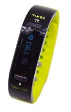 Timex Fitnessuhr tw5k85600 CALORIAS workout-training Tiempo Bluetooth