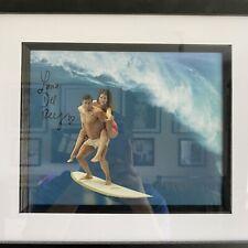 More details for lana del rey hand signed