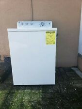 Segawe Gg-H01-1568A Compact Portable Washer and Dryer - White