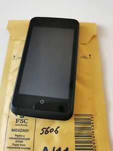 ZTE KIS 3 - Smartphone- Android - Used- Excellent Condition- Bluetooth, Camera