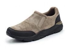 Лоуферы и туфли без шнуровки