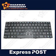 ASUS K43T N43 N43T N82 U30 UL30 UL80 X42 X43 X44 X44C Keyboard