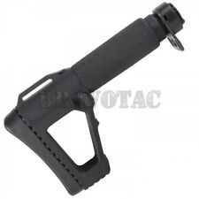 ACE SOCOM Collapsible Stock Kit Precision Carbine-Length Aluminum 5.56/223/308
