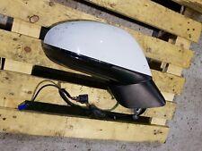 Dispositivi di protezione posteriori per 7p0825285