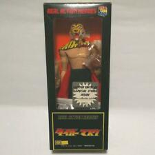 Real Action Heroes Tiger Mask Figure 30cm