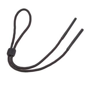 Sport Eyewear Lanyard Sunglasses Retainer Glasses Cord Strap Neck String Hold BM
