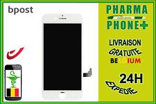 "ECRAN TACTILE + LCD ASSEMBLE IPHONE 8 (4,7"") BLANC / BPOST"