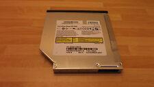 Multi DVD±RW Laufwerk SN-S082  inkl. Blende für Medion Akoya MD96420 MIM2300