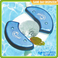 Other Pool Cleaning Tools Ebay
