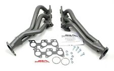 JBA Stainless Headers for 2011-15 Toyota 4.0L Tundra & Tacoma Titanium 6035S-2JT