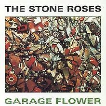 Garage Flower von The Stone Roses | CD | Zustand gut