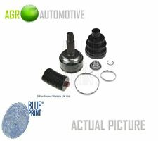 BLUE PRINT WHEEL SIDE CV JOINT KIT OE REPLACEMENT ADH28965
