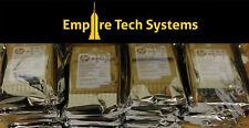 """HP 454146-B21 454273-001 1TB 3G SATA 7.2K RPM 3.5"""""""