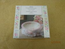 More details for vintage marks and spencer edwardian lady collection woodland trail footed dish
