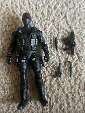 G.I. Joe Classified Snake Eyes Commando