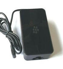 BLACKBERRY PLAYBOOK RAPID TRAVEL CHARGER POWER SUPPLY ADAPTER ACC-39341-201