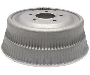 Brake Drum-R-Line Rear Raybestos 2661R