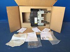 (Nib) Square D Jgn36225Sa 225A 600V 3P Plug In Circuit Breaker
