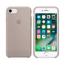 Carcasas Para iPhone 8 Plus para teléfonos móviles y PDAs sin anuncio de conjunto