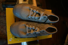 Yellow Cab Mud M, Baskets Homme, Gris Light Grey, 44 EU
