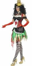 Disfraces de mujer de color principal multicolor talla L, Halloween