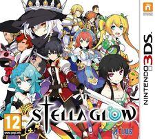 Videojuegos de rol Nintendo 3DS PAL
