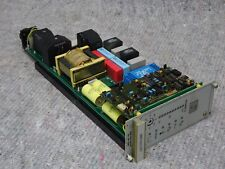 Martin Walter PowerSonic MW 600 GPI Ultrasonic generador 3220.0182 30khz 600gpi