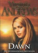 Dawn (The Cutler Family),Virginia Andrews
