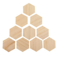 Wooden 50x50mm bases laser cut 3mm thick mdf wood wargame Boards game accessory