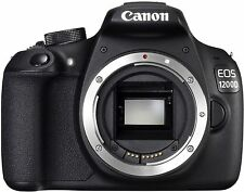 Canon EOS 1200D (Body Only)!! BRAND NEW!!