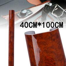 1m 5m rouleau feutre Baize Tissu Adhésif signe vinyle collant dos pellicule plastique